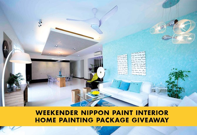 nippon-paint-giveaway