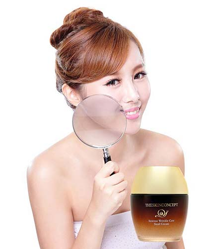 #112_beauty_shutterstock_216743566